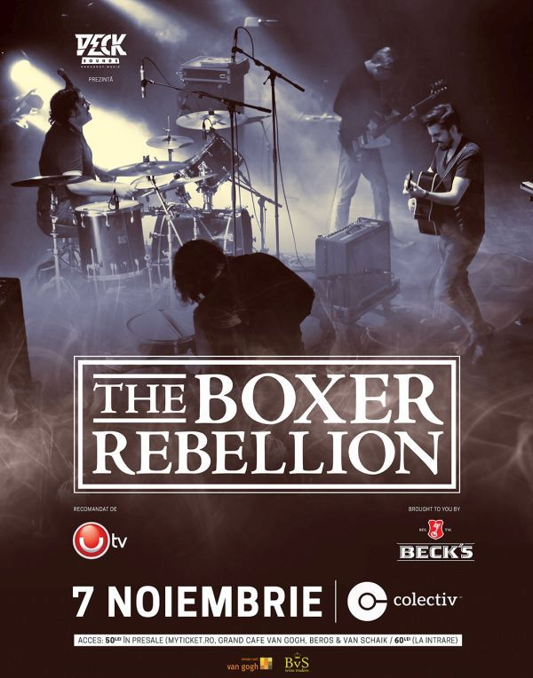 images_articles_The Boxer Rebellion – poster