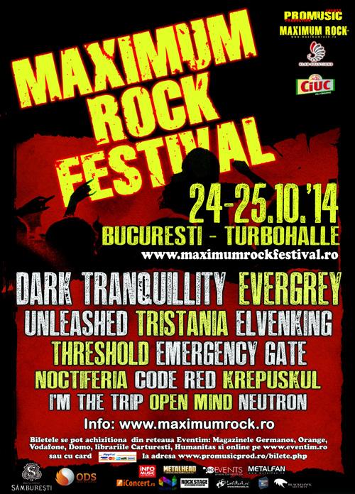 images_articles_live_Afis-Maximum-Rock_Festival_2014_6