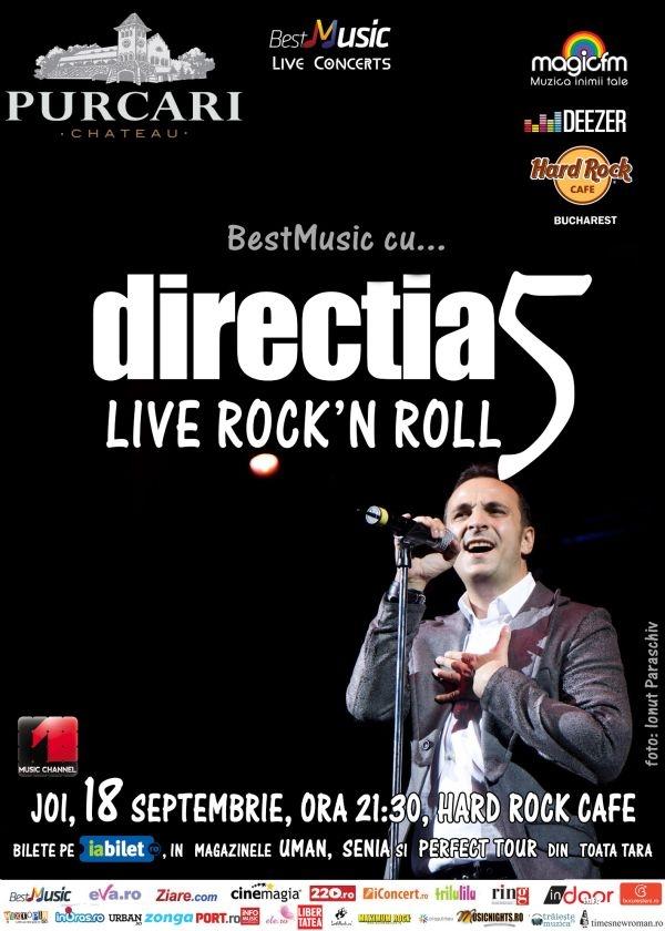 images_articles_live_Directia 5 Concert Septembrie