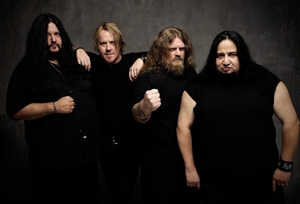 images_articles_stiri_FearFactory
