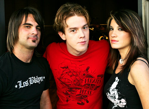 images_articles_Sick Puppies