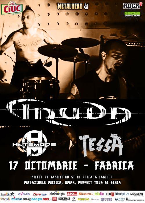 images_articles_Truda Concert