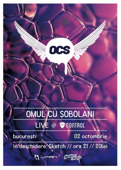 images_articles_live_OCS_web_Control_2_noiembrie