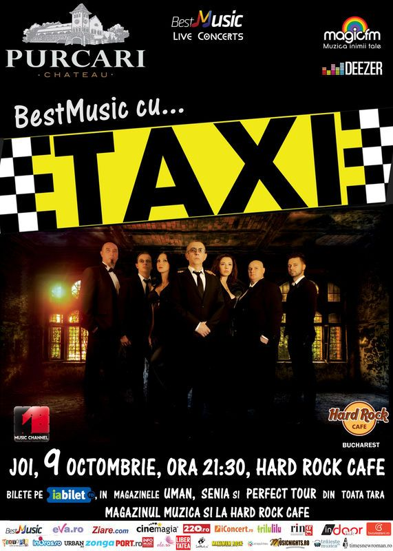images_articles_live_Taxi Hard Rock Cafe