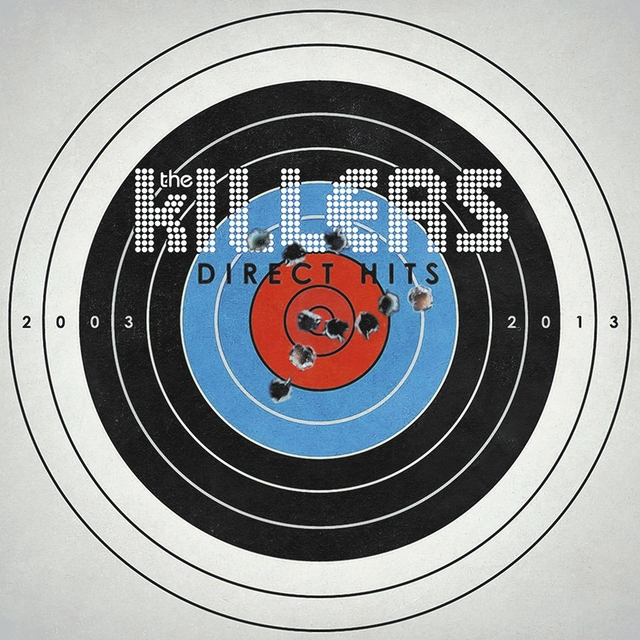 images_articles_recenzii_Direct Hits Killers