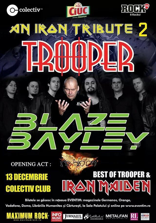 _images_articles_Afis Trooper Blaze B