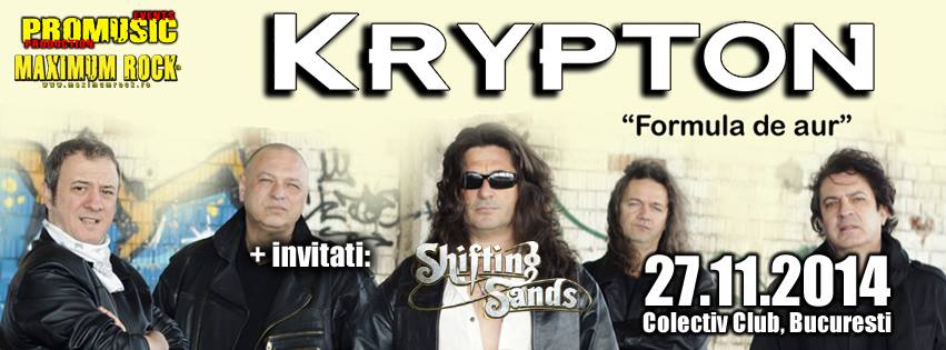 images_articles_Krypton Afis