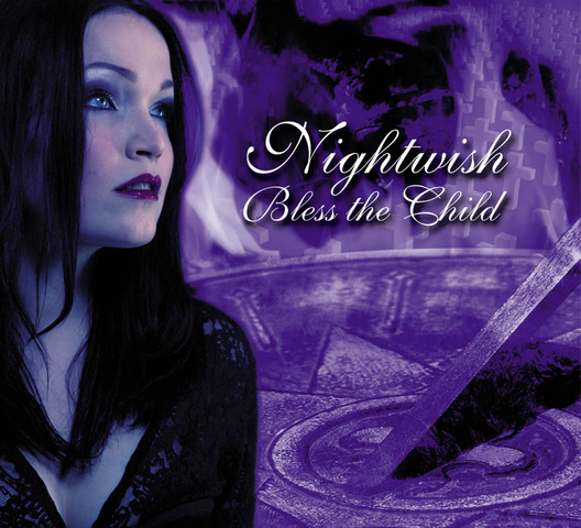 images_articles_Nightwish Bless The Child
