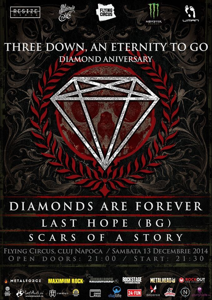 images_articles_Diamonds are