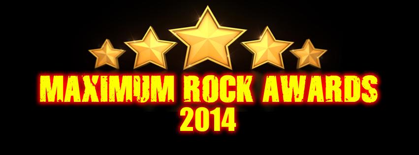 images_articles_Maximum Rock Awards 2014 FB