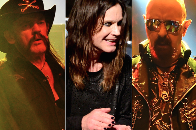 images_articles_Lemmy-Ozzy-Rob-Halford-630×420