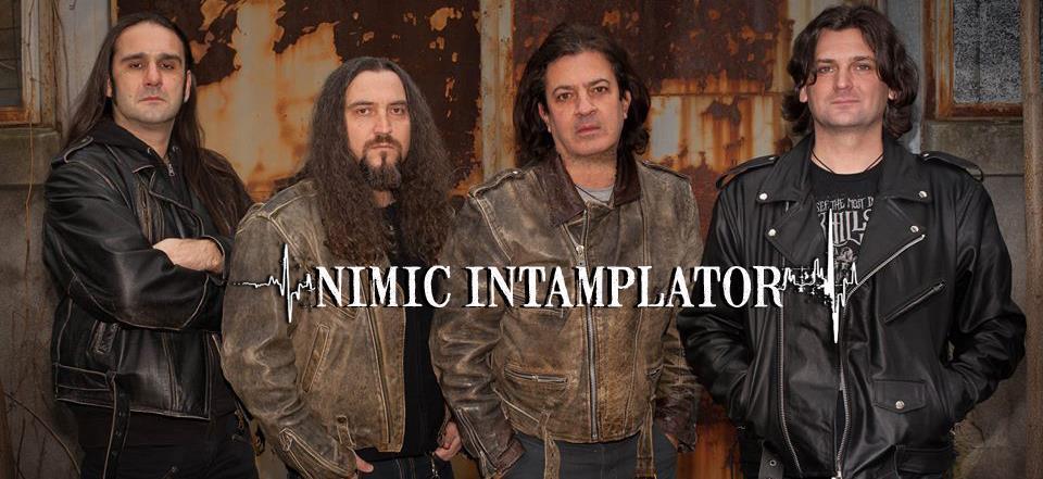 images_articles_Nimic Intamplator Trupa Logo