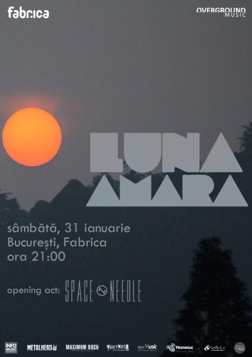 images_articles_Poster Fabrica Luna Amara