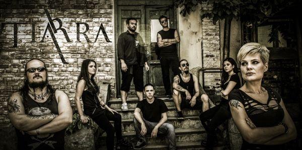 images_articles_Poza-Tiarra