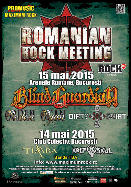 images_articles_Romanian-Rock-Meeting-2015_6