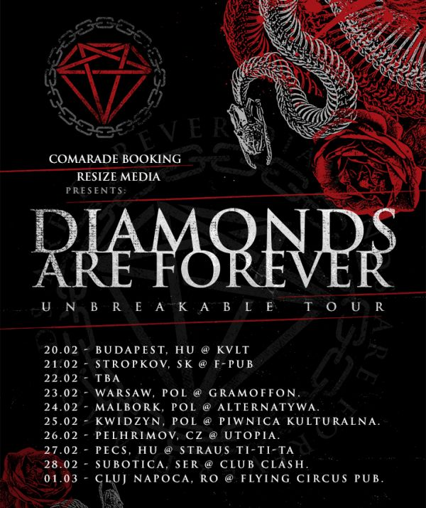 images_articles_Diamonds Are Forever Tour poster Full