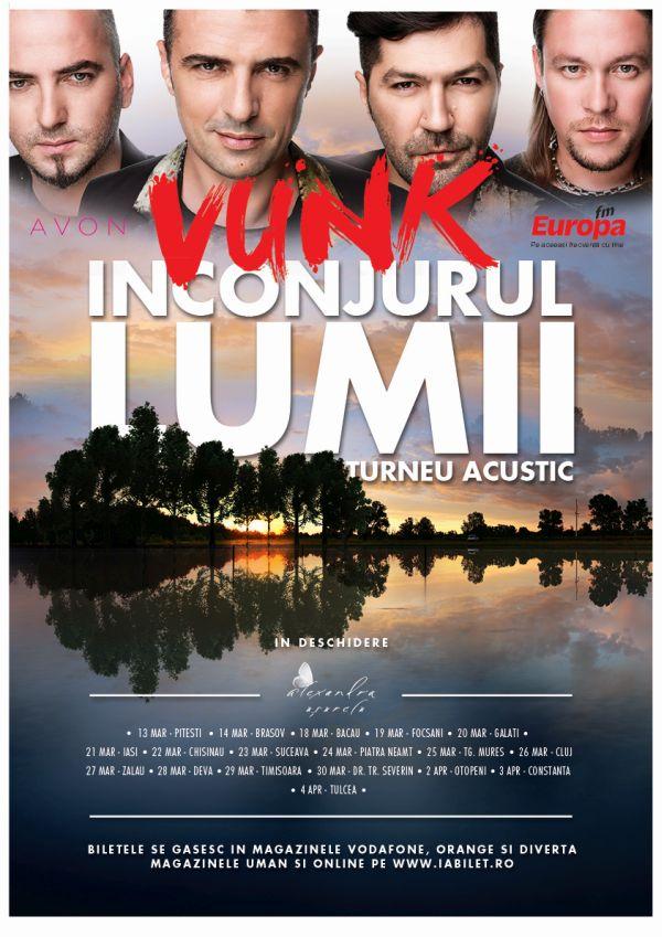 images_articles_Poster Vunk Turneu Acustic