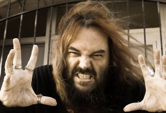 images_articles_Max Cavalera
