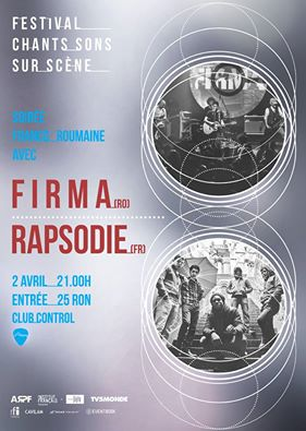 images_articles_Poster FIRMA Rapsodie