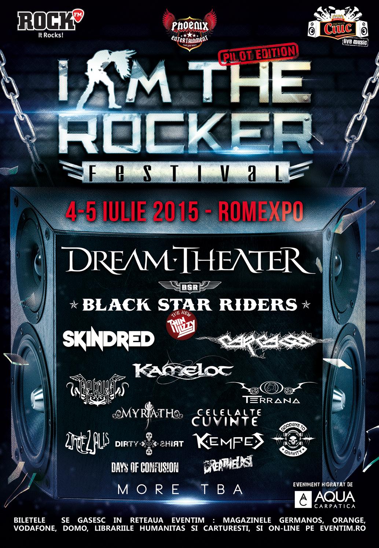 images_articles_Poster I Am The Rocker Final