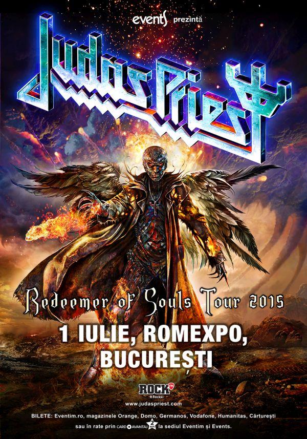 images_articles_Poster Judas Priest 2015