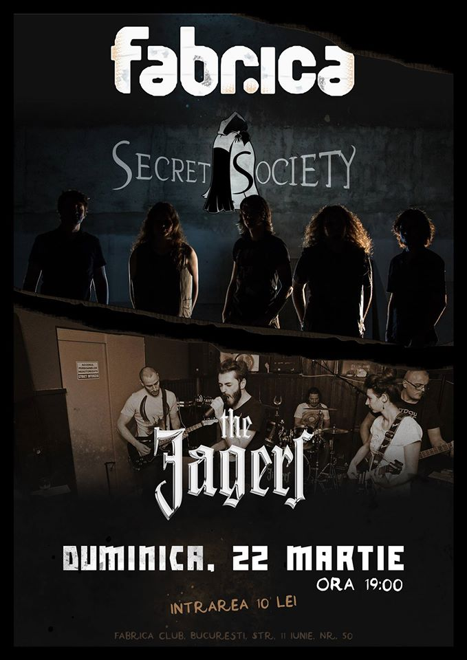 images_articles_Secret Society The Jagers