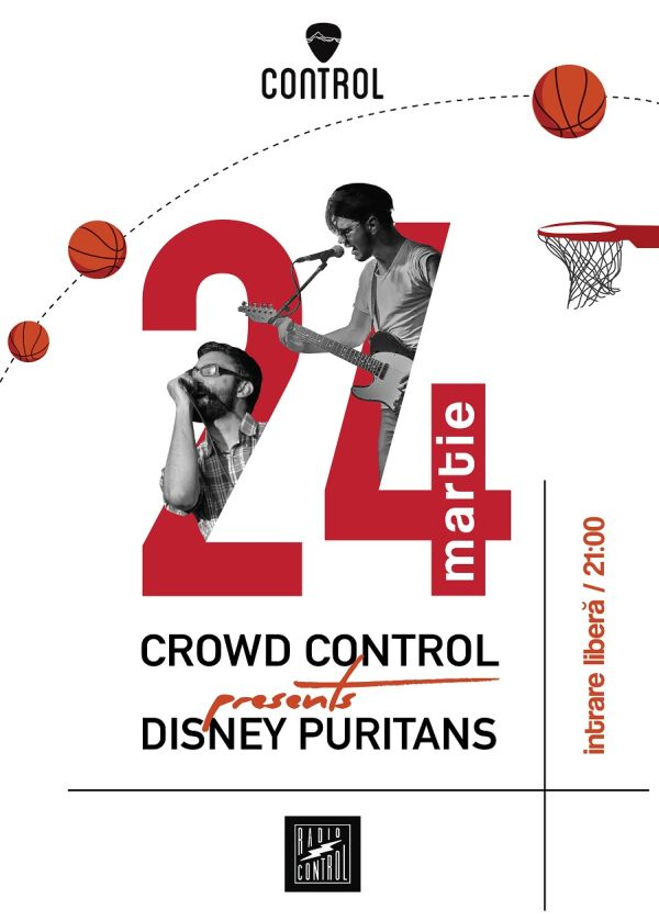 images_articles_live_Poster Crowd Control Control