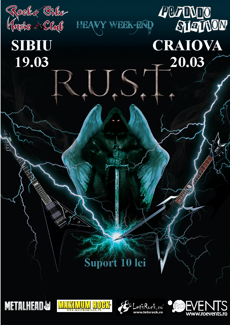 images_articles_live_Poster RUST concerte in tara