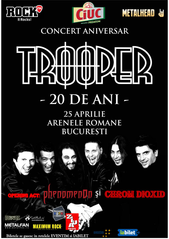 images_articles_live_Poster Trooper Chrome Dioxid