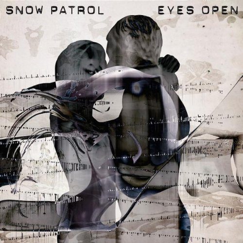 images_articles_recenzii_Eyes Open Snow Patrol