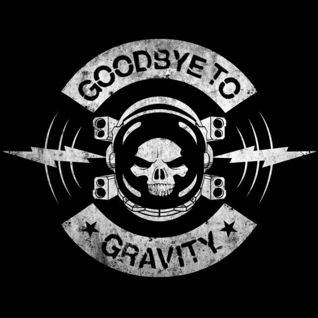 images_articles_Goodbye To Gravity Logo