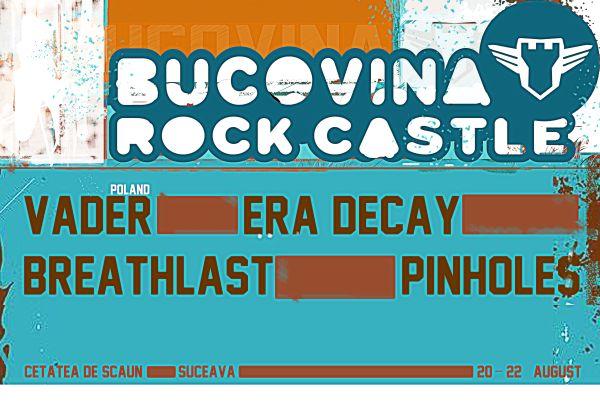 images_articles_Poster Bucovina Rock Castle 2015