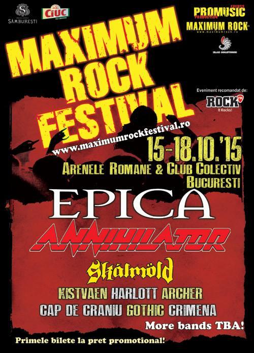 images_articles_Poster Maximum Rock Festival Nou Skalmold
