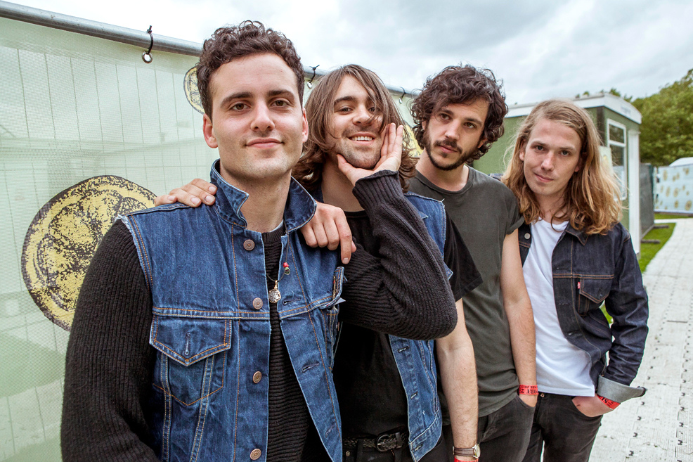 images_articles_TheVaccines