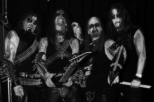 images_articles_stiri_Gorgoroth