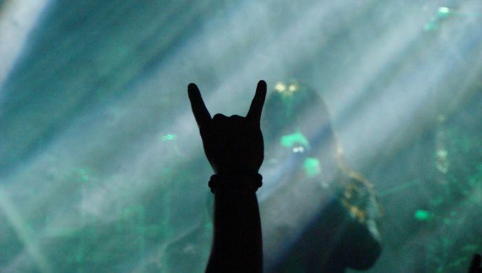 images_articles_Cornite Metal
