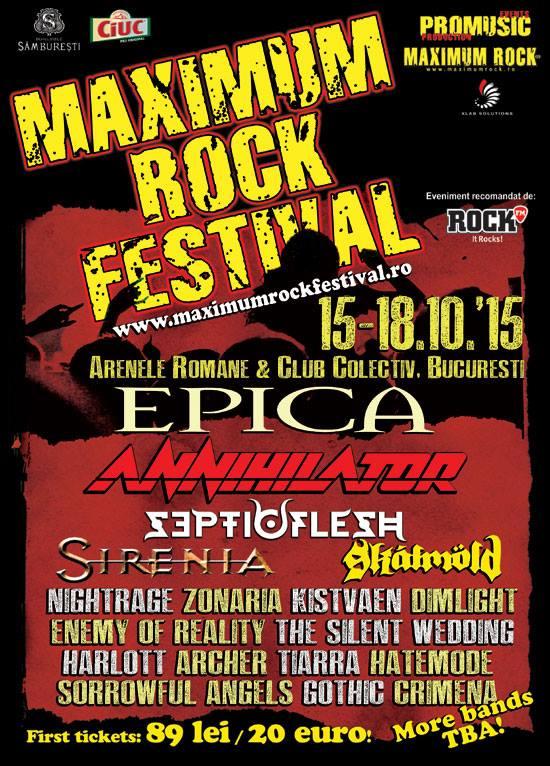 images_articles_Poster Maximum Rock Festival 2015_2
