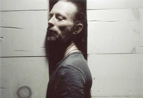 images_articles_stiri_ThomYorke