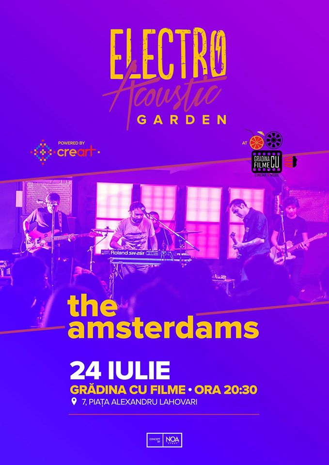 images_articles_Poster Amsterdams GF