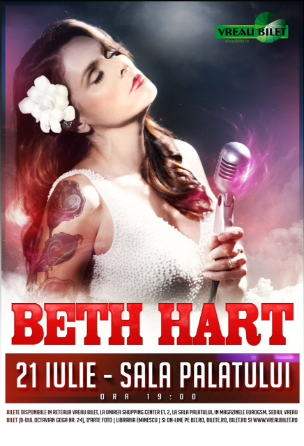images_articles_Poster Beth Hart