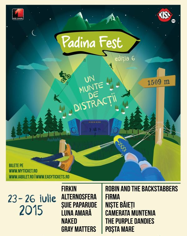 images_articles_Poster Padina Fest