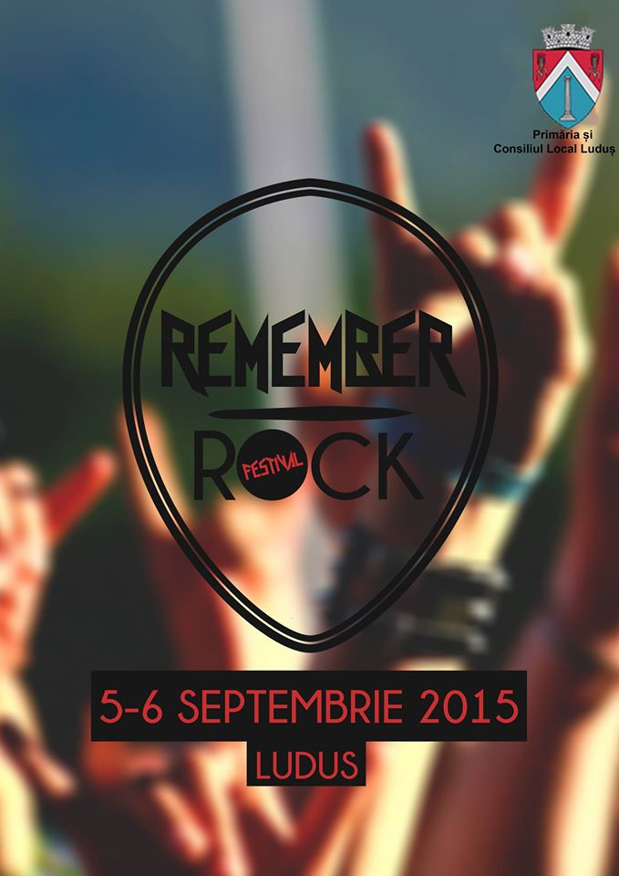 images_articles_Poster Remember Rock Ludus Mare