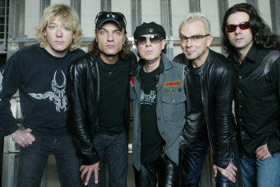 images_articles_Scorpions Band