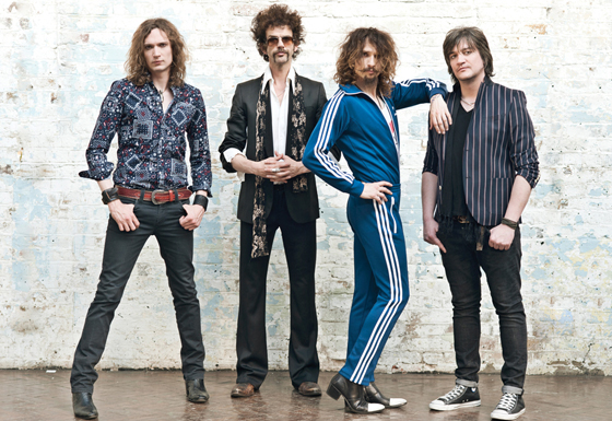 images_articles_The Darkness Band