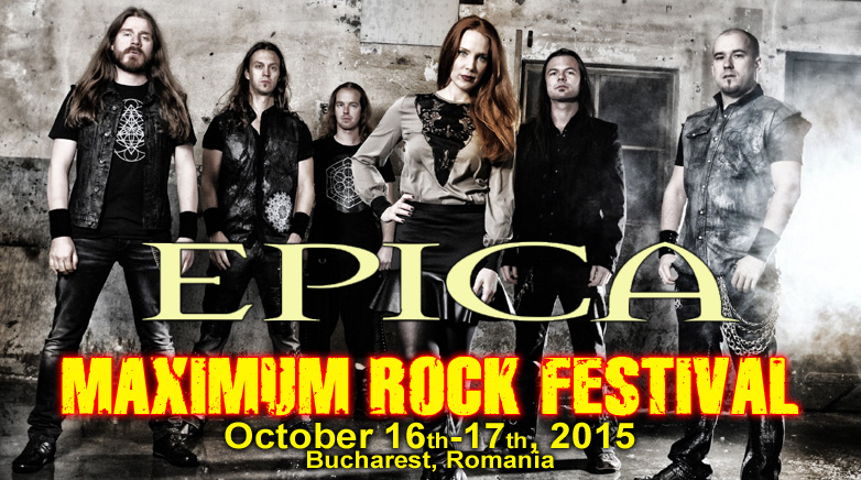 images_articles_Epica Festival Oficial