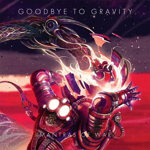 images_articles_Goodbye To Gravity Mantras of War