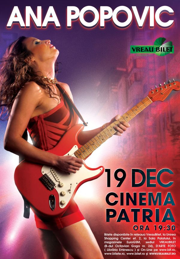 images_articles_Poster Ana Popovic