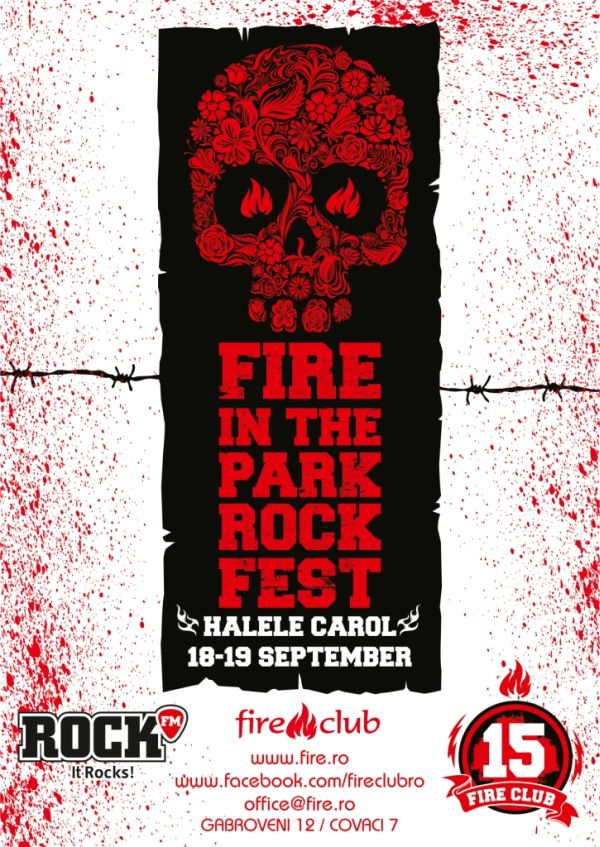 images_articles_Poster Fire In The Park Fest