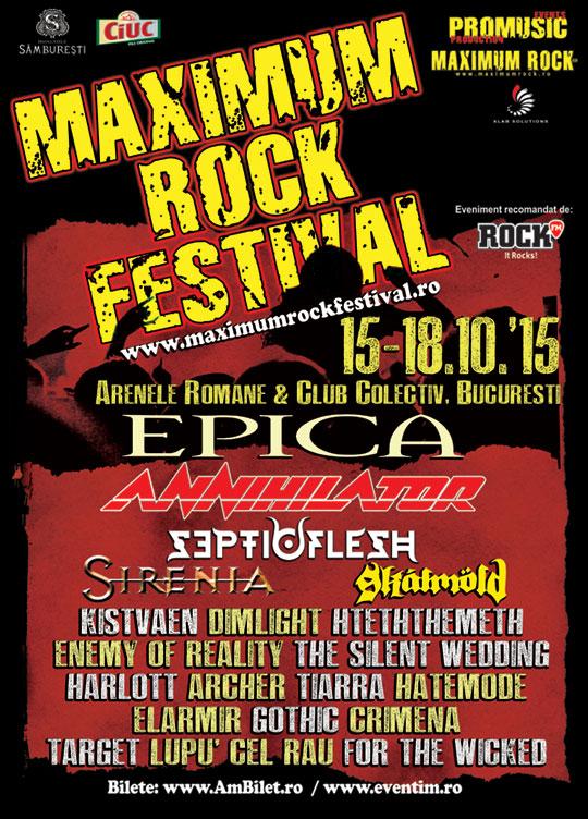 images_articles_Maximum Rock Festival-2015_4