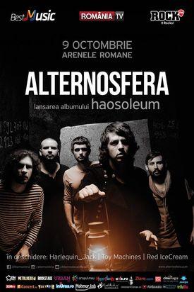images_articles_Poster Alternosfera Nou